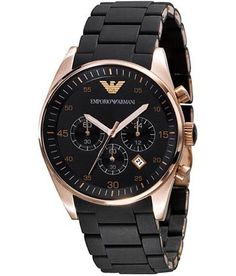 Armani Watch for Men