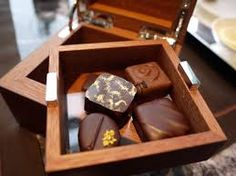chocolate library - Google Search