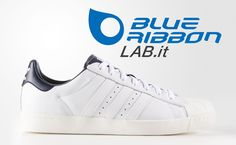 premium selection 1af15 cf3a8 Adidas Superstar Vulc ADV Adidas Superstar, Adidas Originals, Sneakers  Adidas