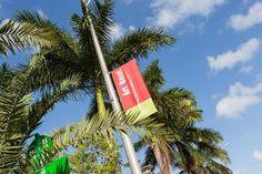 UNITED STATES / 2015 Art Basel Miami Beach   modem mag   modemonline.com