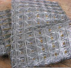 Hiroko Takeda, textile design