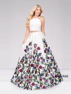 Jovani 47042 Dress