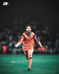 Cristiano Ronaldo Lionel Messi, Ronaldo Juventus, Neymar, Leo, Football Art, Best Player, Champions League, Barcelona, Soccer