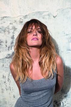 Entdecken Sie die unverwechselbaren Haartrends aus Paris! - www.modshair.de