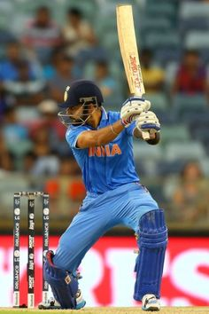 Virat Kohli has played Bangladesh six times and has three centuries and an average of 126, including... - Provided by Wisden