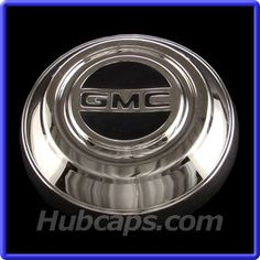 GMC Truck Hub Caps, Center Caps & Wheel Covers - Hubcaps.com #GMC #GMCTruck #Truck #DogDishes #PovertyCaps #DustCovers #HubCaps #HubCap #WheelCovers #WheelCover