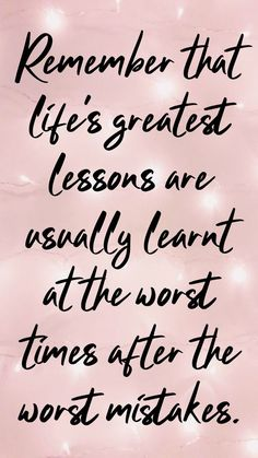 Ideas for wall paper frases motivation awesome Motivacional Quotes, Wisdom Quotes, True Quotes, Words Quotes, Wise Words, Funny Quotes, Sayings, Qoutes, Quotes Slay