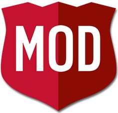 MOD Pizza- Nut-free made to order mini pizzas (similar to Chipotle). Not on East Coast yet. Pizza Branding, Pizza Logo, Vegan Friendly Restaurants, Vegan Restaurants, Lunch Places, Personal Pizza, Dairy Free Cheese, Pizza Restaurant