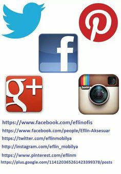 https://www.facebook.com/eflinofis https://www.facebook.com/people/Eflin-Aksesuar https://twitter.com/eflinmobilya https://www.pinterest.com/eflinm/ http://instagram.com/eflin_mobilya https://plus.google.com/114120365261423399378