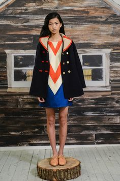 let's die friends: Lauren Moffatt Fall 2013- http://letsdiefriends.blogspot.com/2013/02/lauren-moffatt-fall-2013.html#