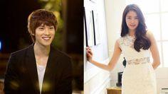 #jonghyun #gongseungyeon