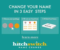 21 Best Name Change Checklist Images After Marriage Apartment