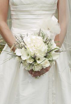 #bouquet #bridesbouquet #ccseventsrva #j-dphoto #tuckahoeplantation