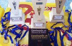 São Caetano realiza II Campeonato Municipal de Xadrez