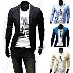 http://www.chaarly.com/coats-jackets/69964-england-style-men-s-slim-suit-western-style-clothes-coat-outwear-western-style-clothing-for-autumn-winter.html