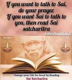 Sai Baba Pictures, Sai Baba Photos, Ram Wallpaper, Sai Baba Wallpapers, Gentlemens Guide, Baby Krishna, Lord Murugan, Om Sai Ram, Lord Ganesha