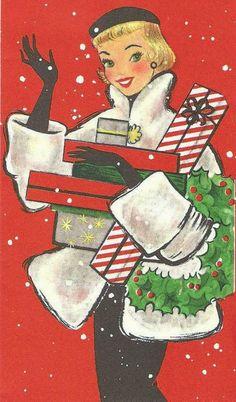 Compras de Fim de Ano, o que fazer para ter mesmo Boas Festas? #limpeza #organização #limpezacasa #casaclean #limpezaeorganização #organizar