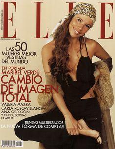 57 Best Maribel Verdu images | Spanish actress, Actresses ...