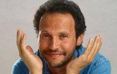 The Comedians : FX commande la comédie avec Billy Crystal