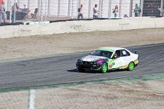 Speed Pig. Drift. Dirty Drigting. SPAIN. Motor. SPORT. jarama racing Gp camiones 2013