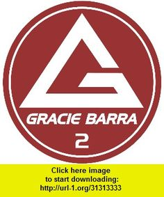 Gracie Barra Brazilian Jiu Jitsu: Fundamentals of the Gentle Art 2.0 Weeks 5-8, iphone, ipad, ipod touch, itouch, itunes, appstore, torrent, downloads, rapidshare, megaupload, fileserve