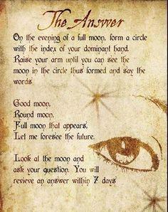 Witch Spell Book, Witchcraft Spell Books, Magick Spells, Summoning Spells, Hoodoo Spells, Healing Spells, Wiccan Witch, Witchcraft Spells For Beginners, Real Magic Spells