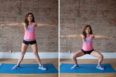 5 Alternatives to Kegel Exercises