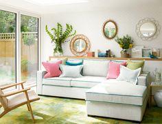 oturma odası dekorasyonu #livingroom