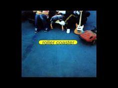 습관 - 롤러코스터