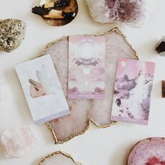 """43 Likes, 2 Comments - Krysta Metcalf (@krystametcalf) on Instagram: """"Past / Present / Future 