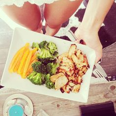 tumblr healthy lifestyle - Google zoeken