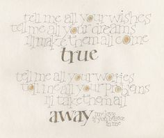 Nathalie Beelprez persoonlijk werk Positive Words, Positive Quotes, Beautiful Lettering, Calligraphy Letters, Gravure, Scripts, Handwriting, Typography, Positivity