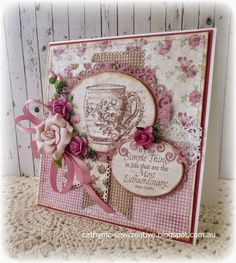 MAJA PAPER VINTAGE BABY - Google Search