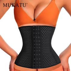 ea4bf928b44 Bodysuit 2019 Hot Body Shaper Waist Trainer Belt Steel Boned Corset Women  Postpartum Belly Slimming Belt Modeling