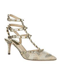 View the Rockstud 65 Camouflage Pump