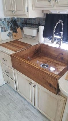 Small kitchen remodel cost fast and easy 41 Small kitchen remodel cost fast and easy 41 Related Primitive Kitchen, Rustic Kitchen, Diy Kitchen, Kitchen Decor, Kitchen Ideas, Kitchen Cabinets, Kitchen Inspiration, Kitchen Countertops, Kitchen Layout