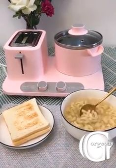 Cool Gadgets To Buy, Cool Kitchen Gadgets, Home Gadgets, New Gadgets, Cooking Gadgets, Kitchen Items, Cool Kitchens, Diy Home Crafts, Diy Crafts To Sell