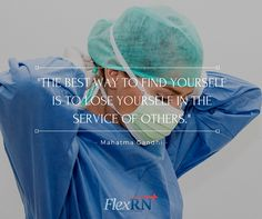 accelerated nursing programs in ny Nurses Week Quotes, Nurse Quotes, Study Motivation Quotes, Student Motivation, Surgeon Quotes, Medical Quotes, Healthcare Quotes, Doctor Quotes, Nursing Students