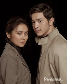 IN PHOTOS: Every magazine cover Kathryn and Alden slayed this August, compiled! Philippine Star, Alden Richards, Filipina Actress, Couple Photoshoot Poses, Kathryn Bernardo, For Stars, King Queen, Magazine, Actresses