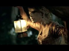 taylor swift - love story #music #taylorswift