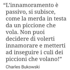 Charles Bukowski, Powerful Words, Good Thoughts, Positivity, Humor, Feelings, Funny, Quotes, Life