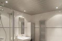 Luxalon I aluminium I plafond I badkamer | ceiling (Luxalon ...