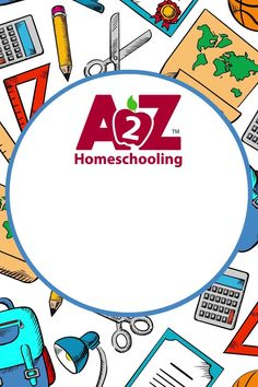 Getting new school supplies is my favorite part of the back to homeschool activities. Plus, the homeschool perk is that you can get whatever you, and your kids, want! No classroom restrictions! Get back to homeschool ready with these fun homeschool supplies that we love! Homeschool Blogs, Homeschool Supplies, How To Start Homeschooling, Kids Stealing, School Planner, Multiplication For Kids, My Favorite Part, School Fun, Sticky Notes