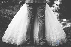 Cape_Town_wedding_photographer108