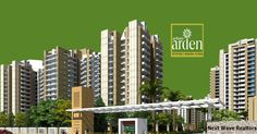 Arihant Arden Best Builder Arihant Groups New Best Residential Projects at Greatyer Noida West,  Extension. Call +91- 9958073331. for Price, Location.
