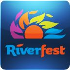 Wichita River Festival starts this weekend.  Come on in and visit Jabara's.  We're just a short drive from downtown.