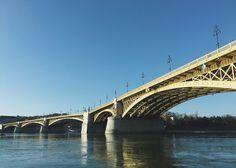 Budapest. Vsco App, Budapest, Travel Photography, Travel Photos