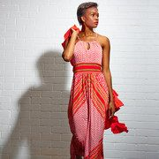 Take a look at the Miss Maxi: Women's & Plus-Size event on #zulily today!