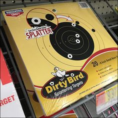 Shooting-Target Inclined Open-Wire Rack Wire Racks, Shooting Targets, Target Practice, Store Fixtures, Display, Floor Space, Billboard, Wire Shelving