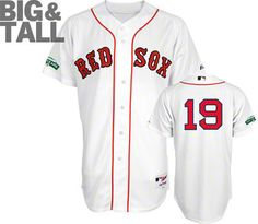 boston red sox kevin youkilis 20 grey big tall authentic 100th year anniversary patch authentic jersey sale boston red sox jerseys mlb pinterest grey